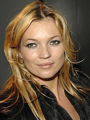 kate-moss-hairstyle-3.jpg
